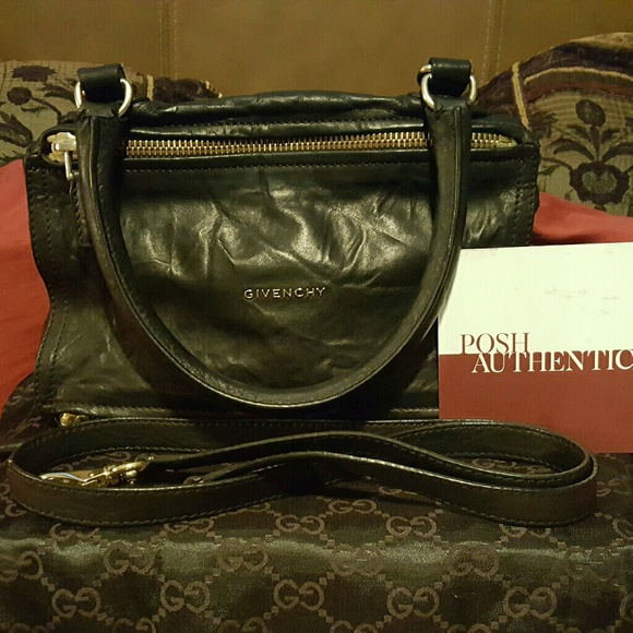 902a43487277 Givenchy Handbags - 🎈WEEKEND SALE🎈Givenchy Pandora (sm)